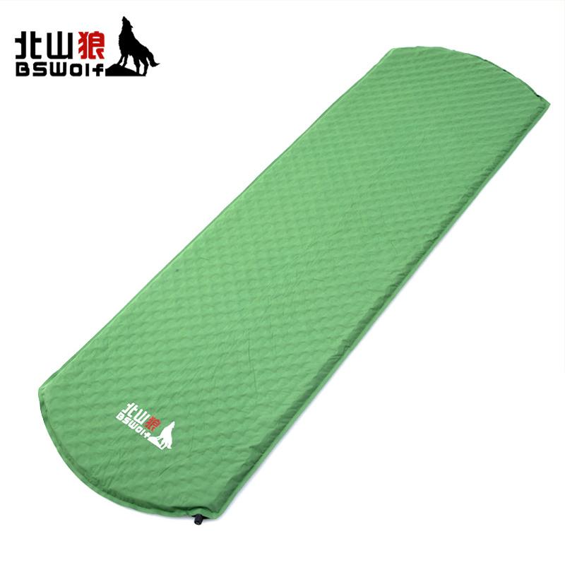 BSW-Q3023绿舟充气垫
