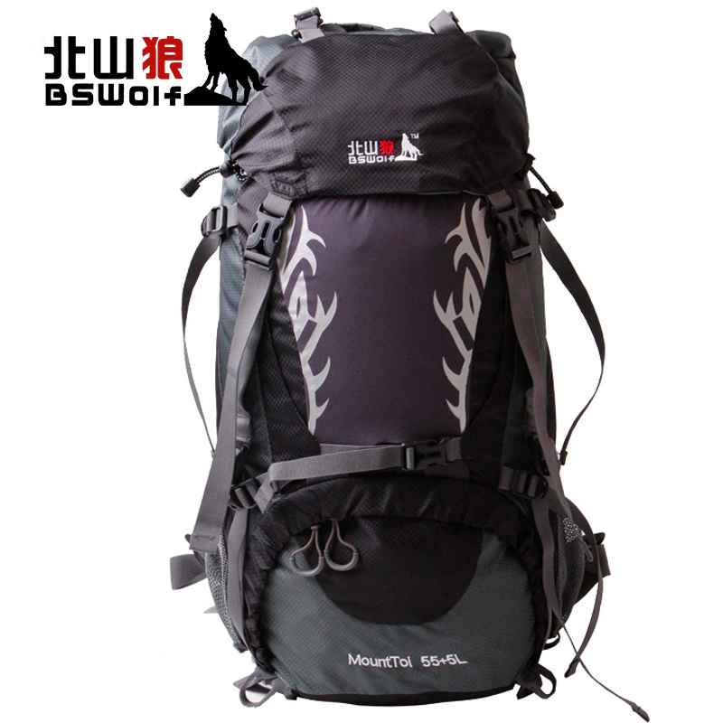 BSW-B011登山包
