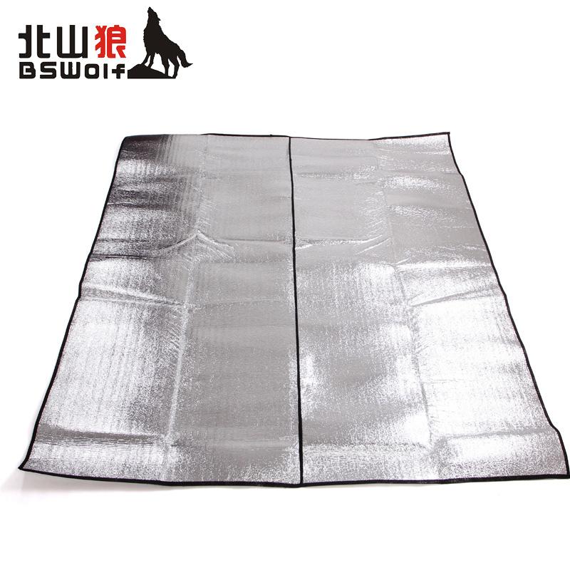 BSW-CL001 Aluminum foil 200